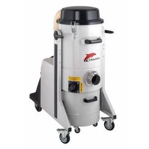 vacuum cleaner unit  - vacuum cleaner - Mistral 3534 - Mistral3534