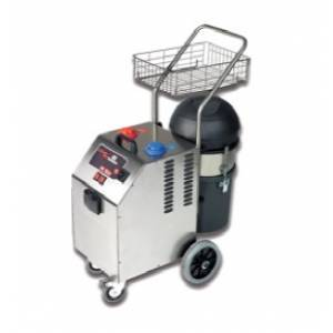 بخار شوی  - steam cleaner - Force Two 3.6 - ForceTwo3.6