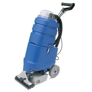 دستگاه فرش شور  - carpet cleaner machine - Sharon Brush - SharonBrush