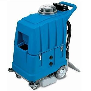 portable carpet extractor  - carpet cleaner machine - Powerful - Powerful