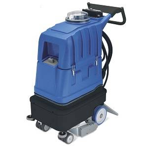 دستگاه فرش شور  - carpet cleaner machine - Elite Battery - EliteBattery