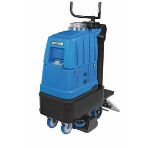 فرش شور  - carpet cleaner machine - Nikita - Nikita