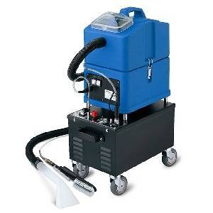 مبل شوی Sabrina Hot Foam  - upholstery cleaner machine - Sabrina Hot Foam - SabrinaHotFoam