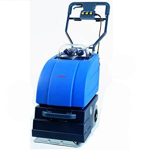 carpet extractor machine  - carpet cleaner machine - TA 330 - TA 330