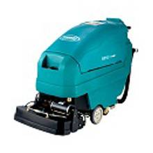 فرش شور صنعتی - industrial carpet cleaning machine