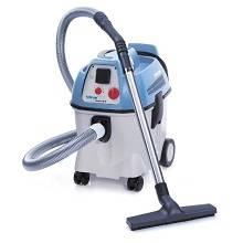 جاروبرقی تجاری - Commercial Vacuum Cleaner